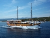 01-krstarenje-cruising-konobe-rijeka-zadar-split