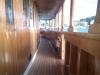 15-krstarenje-cruising-konobe-rijeka-zadar-split