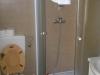 Hausern Dusche