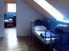 fulir-hostel-zagreb-mozilla-firefox_2013-04-16_19-11-12