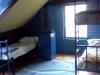 fulir-hostel-zagreb-mozilla-firefox_2013-04-16_19-11-56