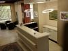 02-hotel-albamaris-biograd-na-moru-dalmacija-hrvatska