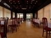 03-hotel-albamaris-biograd-na-moru-dalmacija-hrvatska