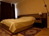 10-hotel-albamaris-biograd-na-moru-dalmacija-hrvatska