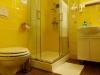 11-hotel-albamaris-biograd-na-moru-dalmacija-hrvatska