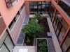 13-hotel-albamaris-biograd-na-moru-dalmacija-hrvatska