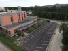 14-hotel-albamaris-biograd-na-moru-dalmacija-hrvatska