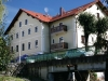 Hotel Bitoraj 001