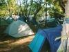 01 Kamp Biluš - Split