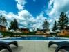 01-mobilne kucice bazen-kamp-turist-grabovac-plitvicka-jezera