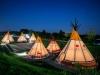 02-satori-kamp-turist-grabovac-plitvicka-jezera