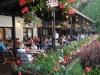 03-restorani-kamp-turist-grabovac-plitvicka-jezera