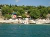Kamp Vranjica Belvedere - Trogir 02