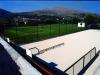 Kamp Vranjica Belvedere - Trogir sport bocanje