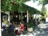 Kamp Vranjica Belvedere - Trogir pizzeria