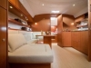 boat rental Punat 03