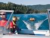 mieten Sie ein Boot 09