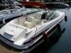 speedboat 15