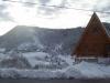 odmor u planinama 01