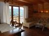lodging 04