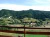 sobe u planinama 09