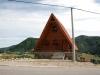 planinski smještaj Gorski kotar 13
