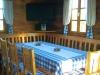 drvena-kuca-slamnatim-krovom-stara-hiza-selnica-slika-16265164