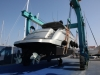 Yachthafen 005