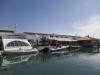 Yachthafen 006
