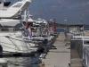 Seehafen 008