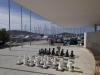 porto turistico 011