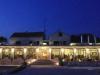 hotels 11b