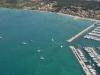 Yachthafen ins Kroatien 02