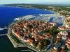 porto turistico porticciolo 03