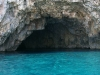 04-green-cave-vis sightseen