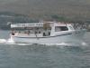 mb-paula-04 mieten Sie ein Boot