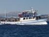 mb-sirena Noleggia una barca