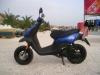 peugeot-trekker-50 Noleggia uno scooter