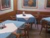 09-motel-pansion-sveti-nikola-lukarisce-dugo-selo