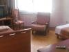 10-motel-pansion-sveti-nikola-lukarisce-dugo-selo