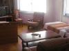 12-motel-pansion-sveti-nikola-lukarisce-dugo-selo
