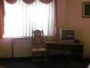 14-motel-pansion-sveti-nikola-lukarisce-dugo-selo
