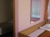 15-motel-pansion-sveti-nikola-lukarisce-dugo-selo