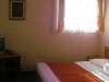 17-motel-pansion-sveti-nikola-lukarisce-dugo-selo