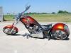 najam motocikala 03