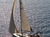 04-orvas-yachting-hrvatska-najam-jedrilica-jahti-kruzera-guleta