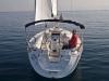 05-orvas-yachting-hrvatska-najam-jedrilica-jahti-kruzera-guleta
