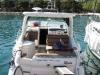 08-orvas-yachting-hrvatska-najam-jedrilica-jahti-kruzera-guleta