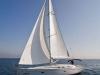 09-orvas-yachting-hrvatska-najam-jedrilica-jahti-kruzera-guleta