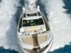 10-orvas-yachting-hrvatska-najam-jedrilica-jahti-kruzera-guleta